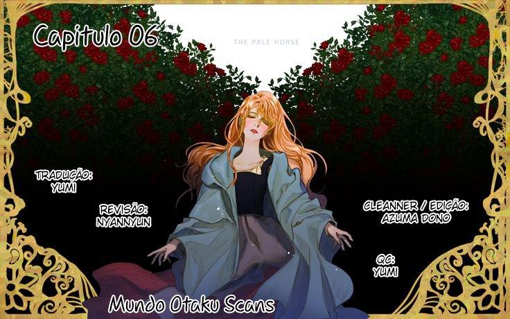 https://nine.mangadogs.com/br_manga/pic/0/1280/1317529/ThePaleHorse0062.jpg Page 1