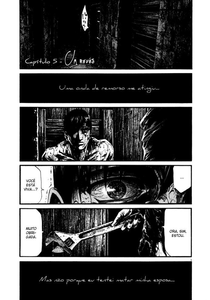 https://nine.mangadogs.com/br_manga/pic/0/512/201809/Hideout0054.jpg Page 1