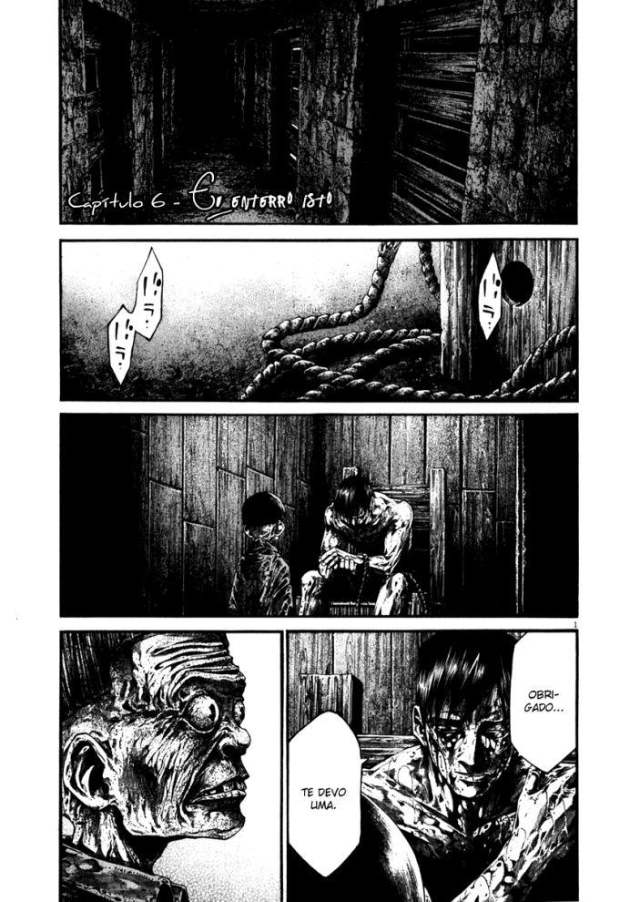 https://nine.mangadogs.com/br_manga/pic/0/512/201810/Hideout006440.jpg Page 1