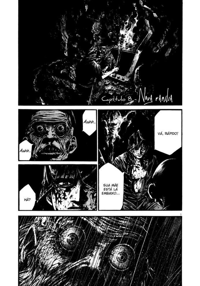 https://nine.mangadogs.com/br_manga/pic/0/512/201812/Hideout008336.jpg Page 1