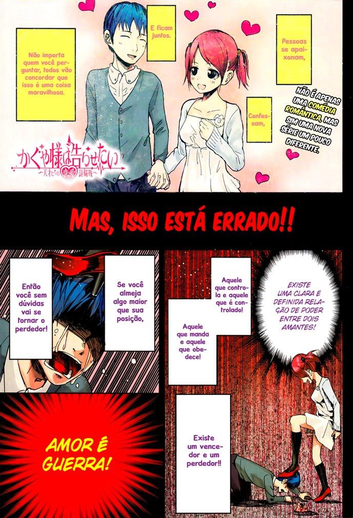 https://nine.mangadogs.com/br_manga/pic/1/2497/1333911/KaguyasamawaKokurasetaiTen14.jpg Page 2