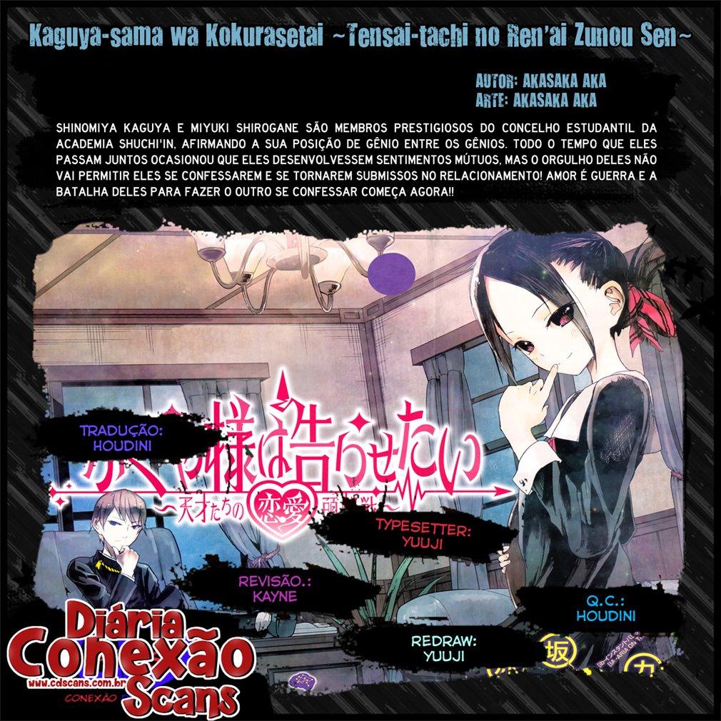 https://nine.mangadogs.com/br_manga/pic/1/2497/1333912/KaguyasamawaKokurasetaiTen260.jpg Page 1