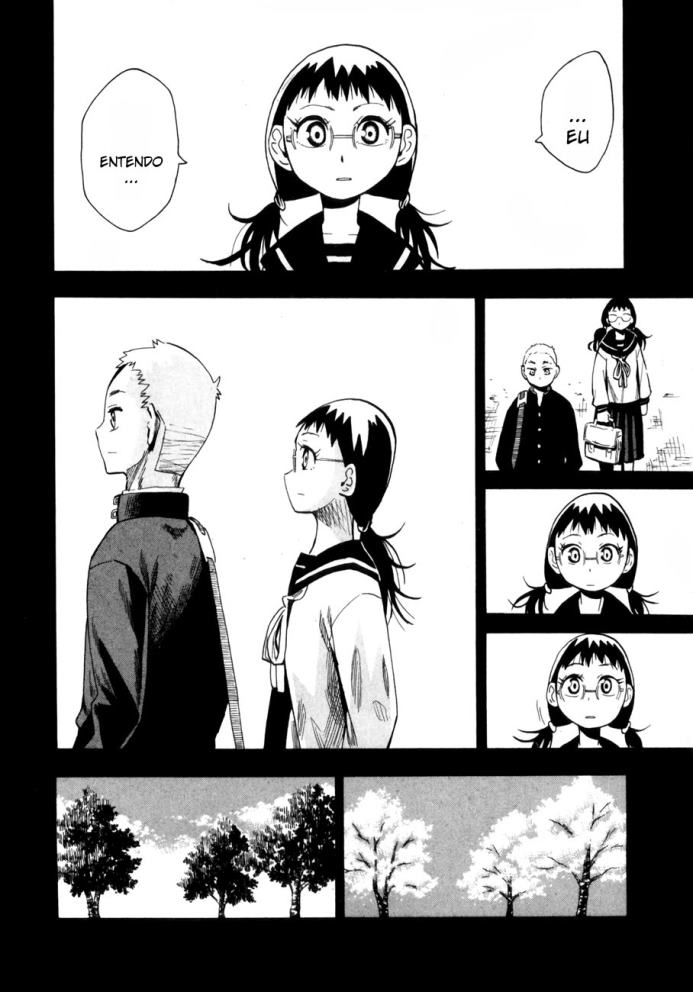 https://nine.mangadogs.com/br_manga/pic/1/769/208204/LuciferandBiscuitHammer040714.jpg Page 1