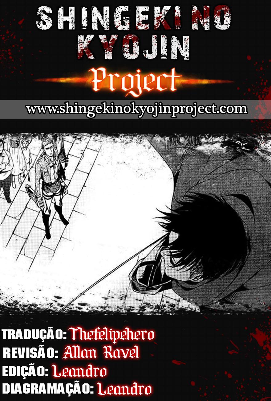 https://nine.mangadogs.com/br_manga/pic/10/5642/6479335/ShingekinoKyojinGaidenKuin_0_168.jpg Page 1