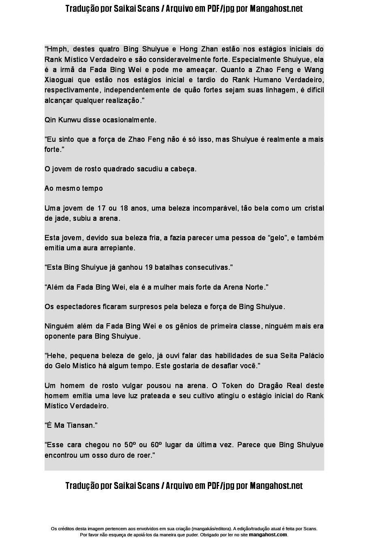https://nine.mangadogs.com/br_manga/pic/10/5962/6485968/KingofGodsNovel349_3_946.jpg Page 4
