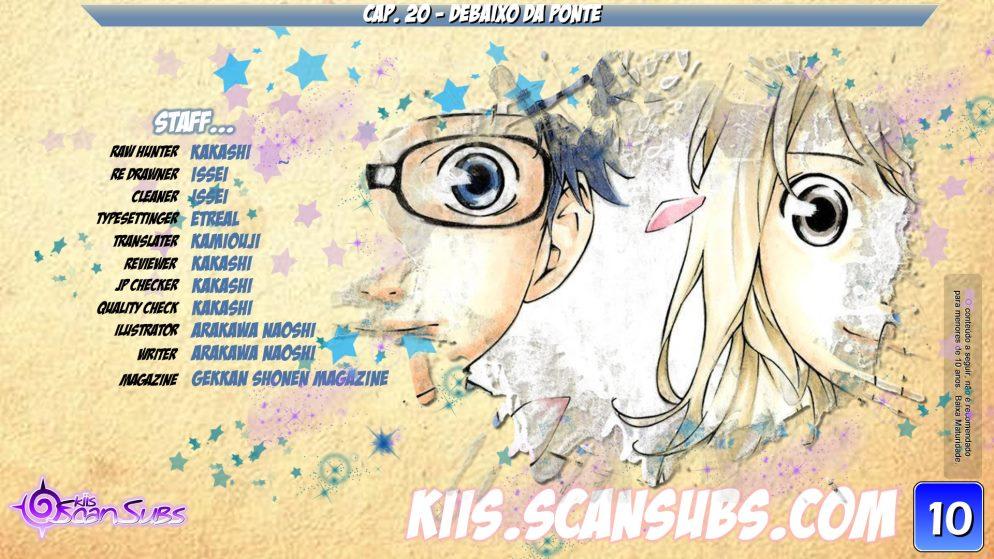 https://nine.mangadogs.com/br_manga/pic/11/1803/1231019/ShigatsuwaKiminoUso020131.jpg Page 1