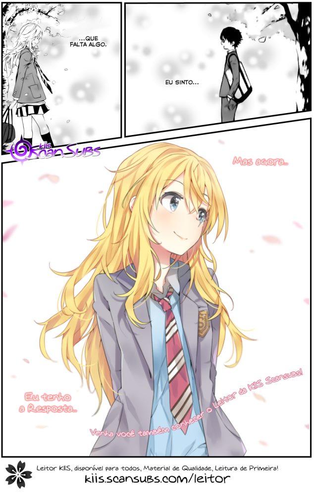 https://nine.mangadogs.com/br_manga/pic/11/1803/1244874/ShigatsuwaKiminoUso028302.jpg Page 49