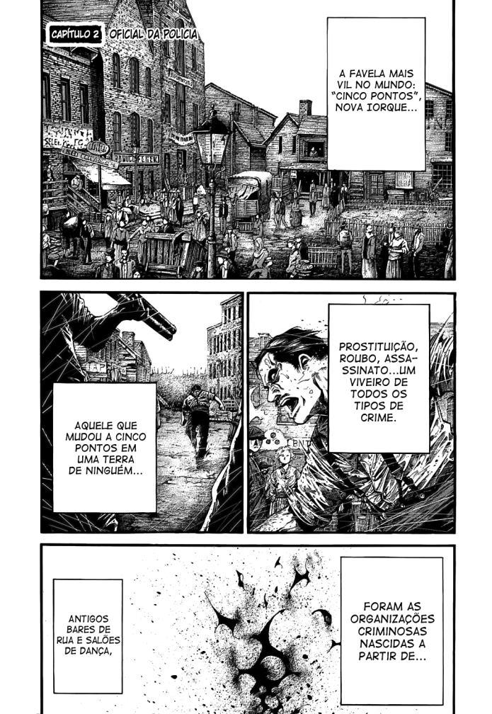 https://nine.mangadogs.com/br_manga/pic/11/459/199835/GreenBlood002646.jpg Page 1