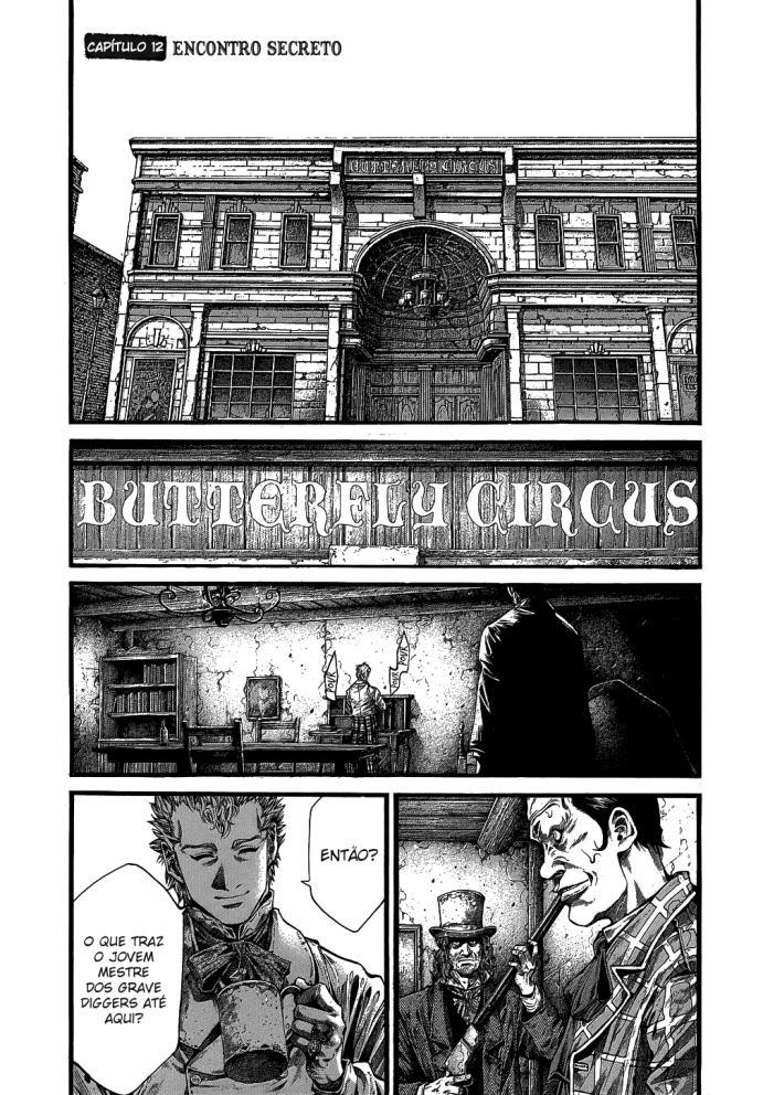 https://nine.mangadogs.com/br_manga/pic/11/459/199845/GreenBlood012891.jpg Page 1