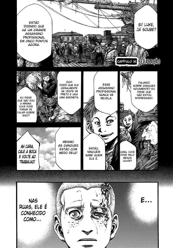 https://nine.mangadogs.com/br_manga/pic/11/459/199849/GreenBlood016843.jpg Page 1