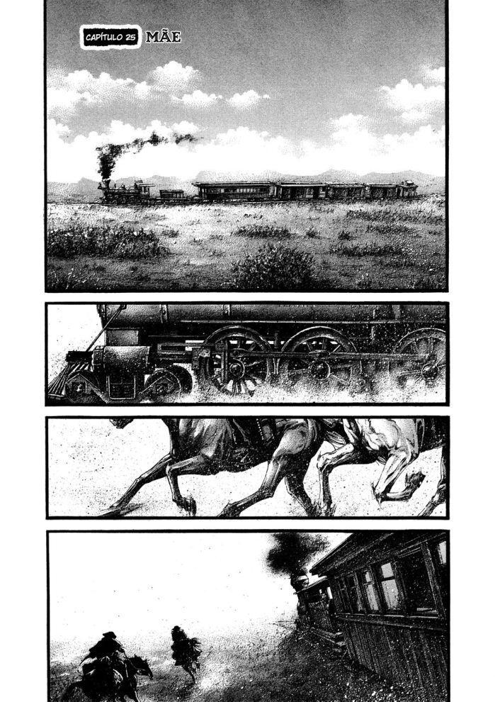 https://nine.mangadogs.com/br_manga/pic/11/459/199858/GreenBlood025863.jpg Page 1