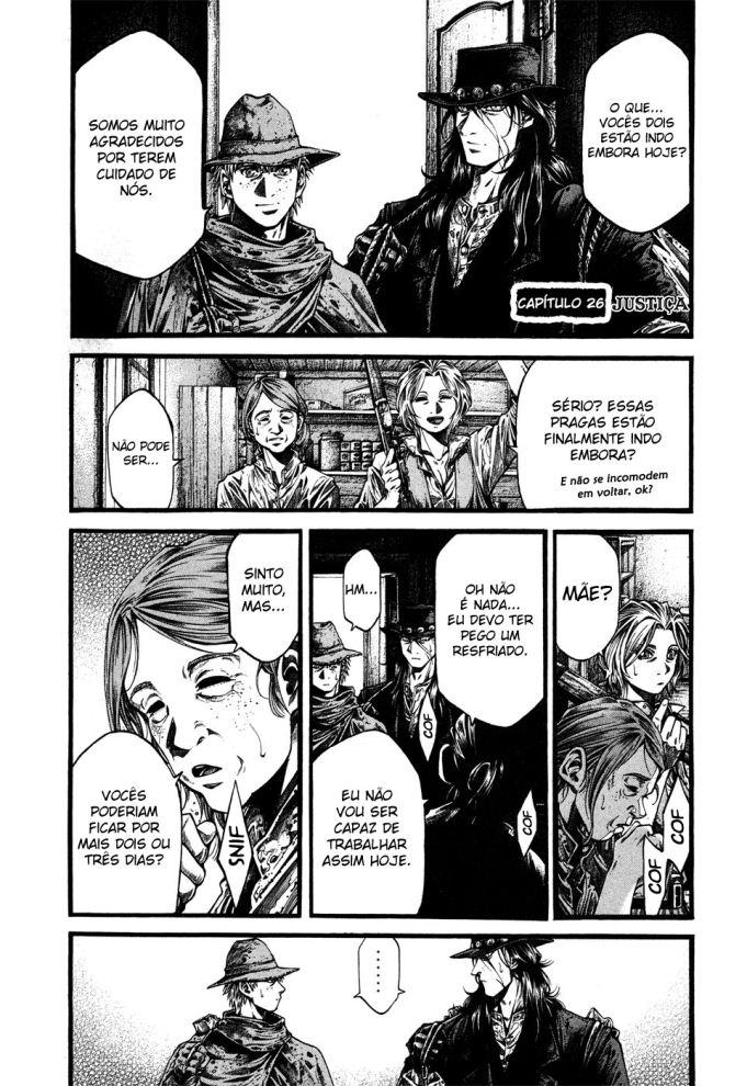 https://nine.mangadogs.com/br_manga/pic/11/459/199859/GreenBlood026470.jpg Page 1