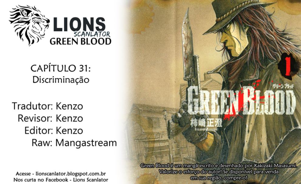 https://nine.mangadogs.com/br_manga/pic/11/459/199864/GreenBlood031158.jpg Page 1