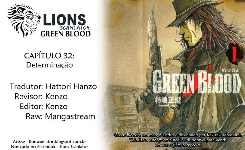 https://nine.mangadogs.com/br_manga/pic/11/459/199865/GreenBlood032945.jpg Page 1