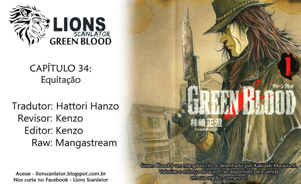 https://nine.mangadogs.com/br_manga/pic/11/459/199867/GreenBlood034916.jpg Page 1