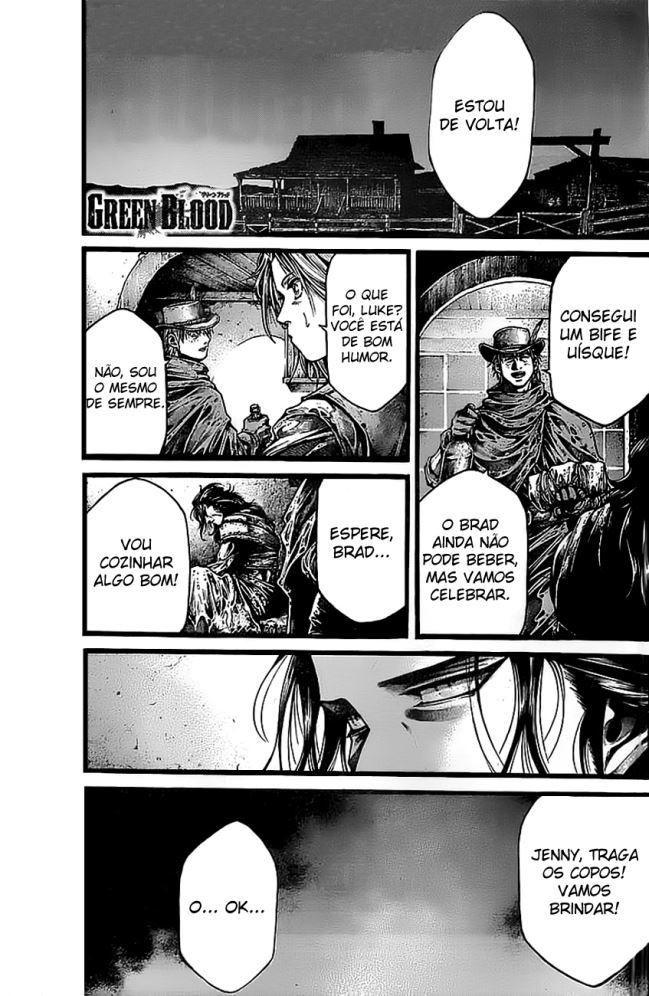 https://nine.mangadogs.com/br_manga/pic/11/459/199877/GreenBlood044192.jpg Page 2