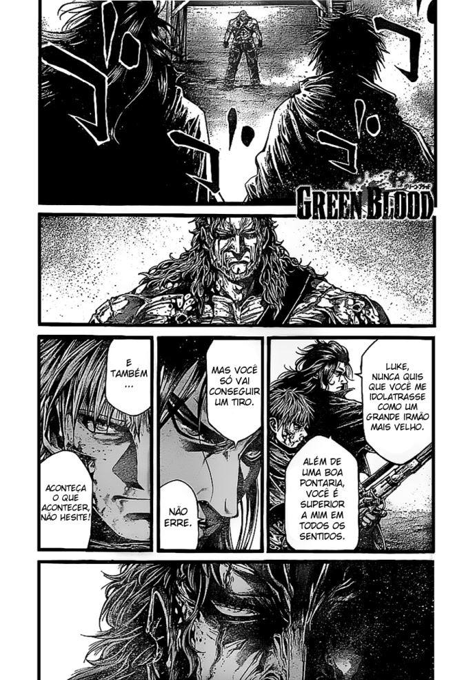 https://nine.mangadogs.com/br_manga/pic/11/459/199881/GreenBlood048585.jpg Page 2