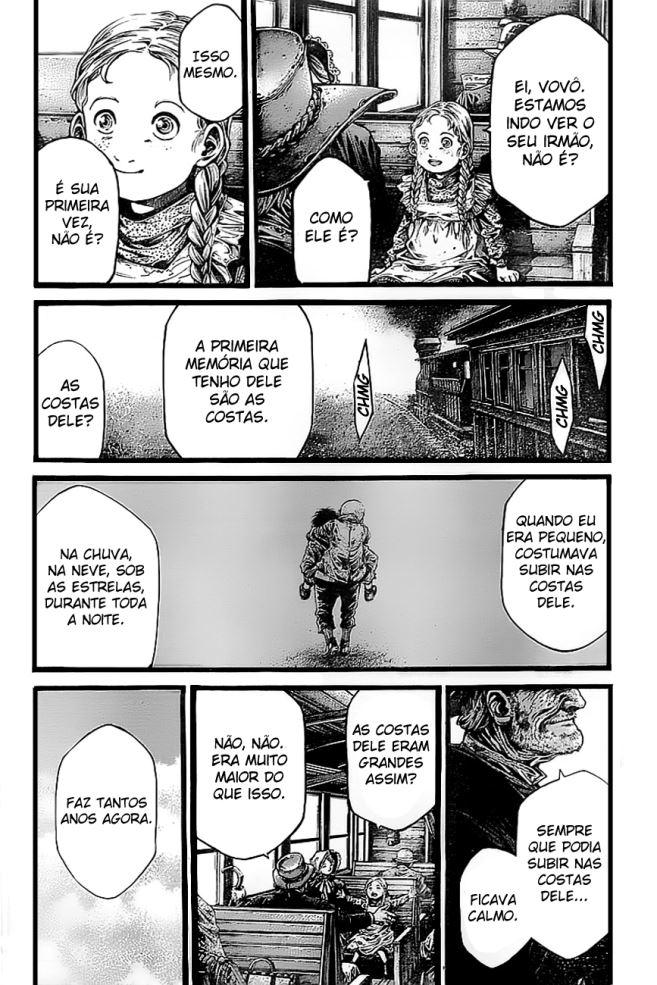 https://nine.mangadogs.com/br_manga/pic/11/459/199882/GreenBlood049727.jpg Page 3