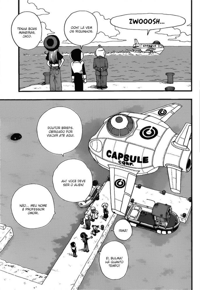 https://nine.mangadogs.com/br_manga/pic/11/587/203437/JacoTheGalacticPatrolman01277.jpg Page 18