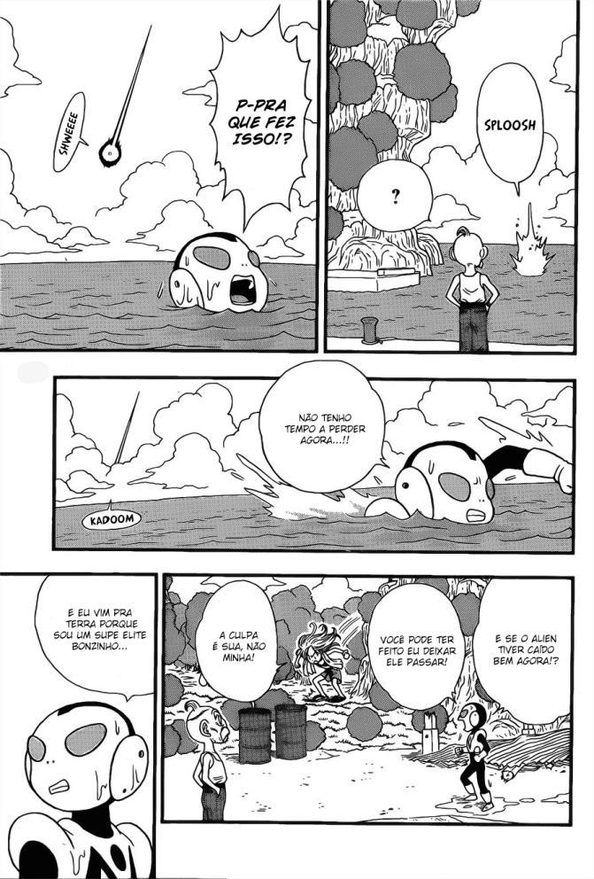 https://nine.mangadogs.com/br_manga/pic/11/587/203437/JacoTheGalacticPatrolman01566.jpg Page 8