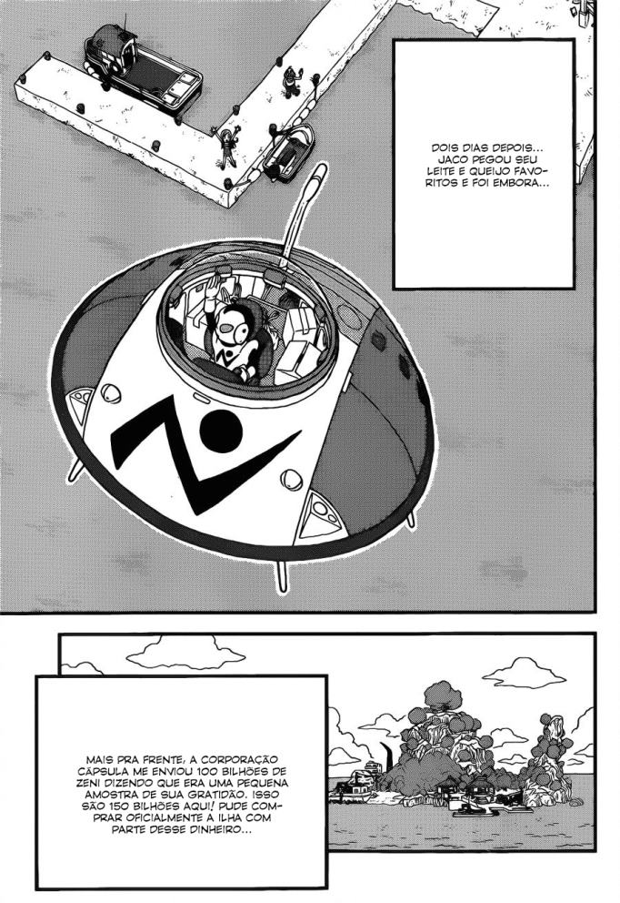 https://nine.mangadogs.com/br_manga/pic/11/587/203437/JacoTheGalacticPatrolman0184.jpg Page 28