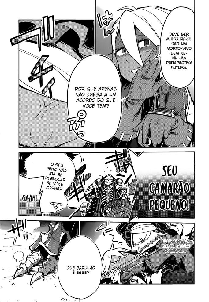 https://nine.mangadogs.com/br_manga/pic/12/1548/829267/Overlord001165.jpg Page 1