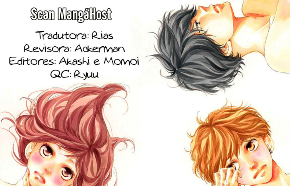 https://nine.mangadogs.com/br_manga/pic/12/3148/6419627/AoHaruRide0465523.jpg Page 1