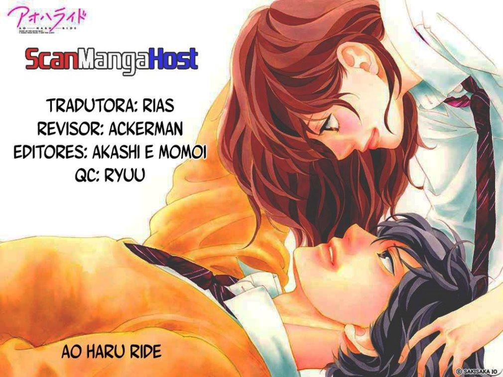 https://nine.mangadogs.com/br_manga/pic/12/3148/6419629/AoHaruRide048995.jpg Page 1
