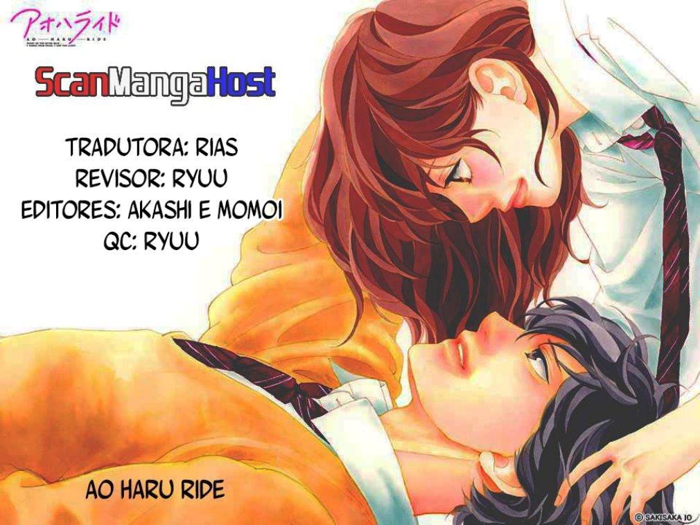 https://nine.mangadogs.com/br_manga/pic/12/3148/6419630/AoHaruRide049988.jpg Page 1
