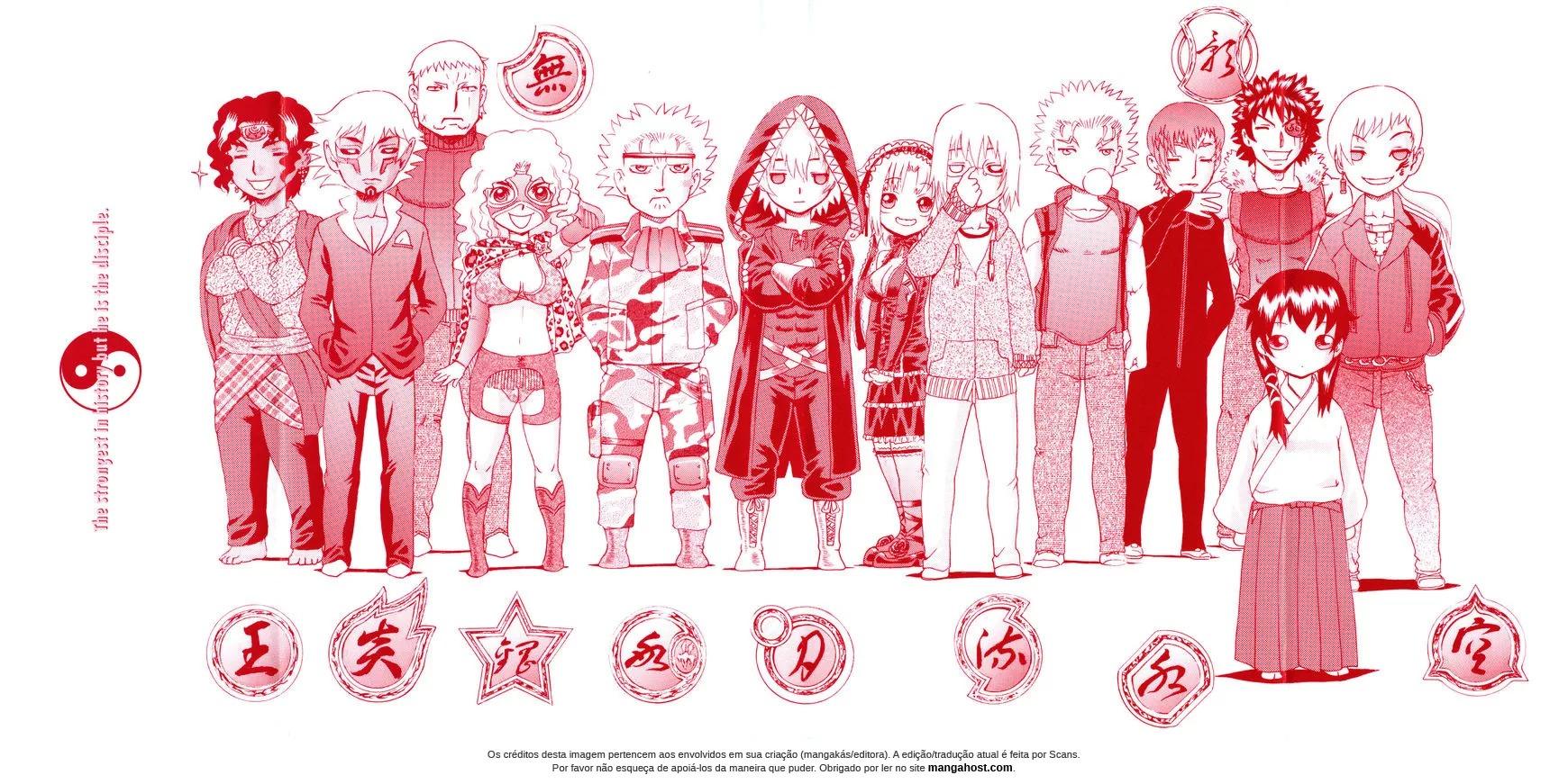 https://nine.mangadogs.com/br_manga/pic/12/5580/6478420/ShijouSaikyounoDeshiKenich_0_38.jpg Page 1
