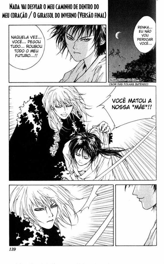 https://nine.mangadogs.com/br_manga/pic/13/1037/214792/Renka003683.jpg Page 1