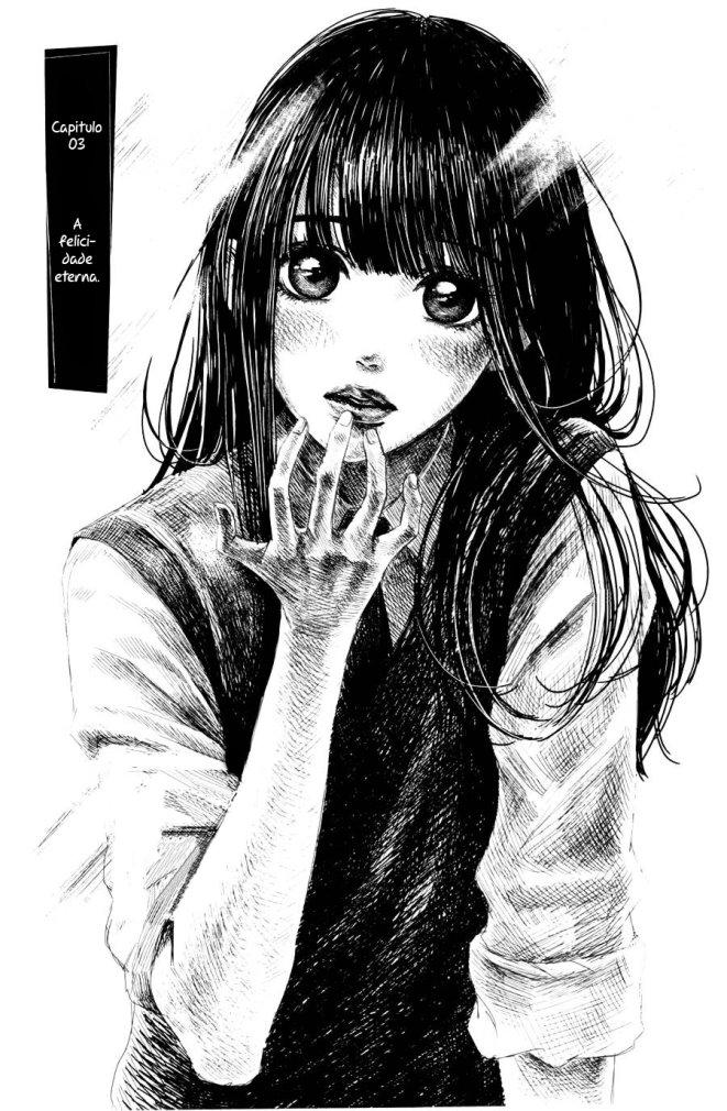https://nine.mangadogs.com/br_manga/pic/13/2765/6411319/KuchibiruniKiminoIro00343.jpg Page 1