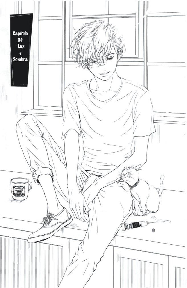 https://nine.mangadogs.com/br_manga/pic/13/2765/6411320/KuchibiruniKiminoIro00493.jpg Page 1