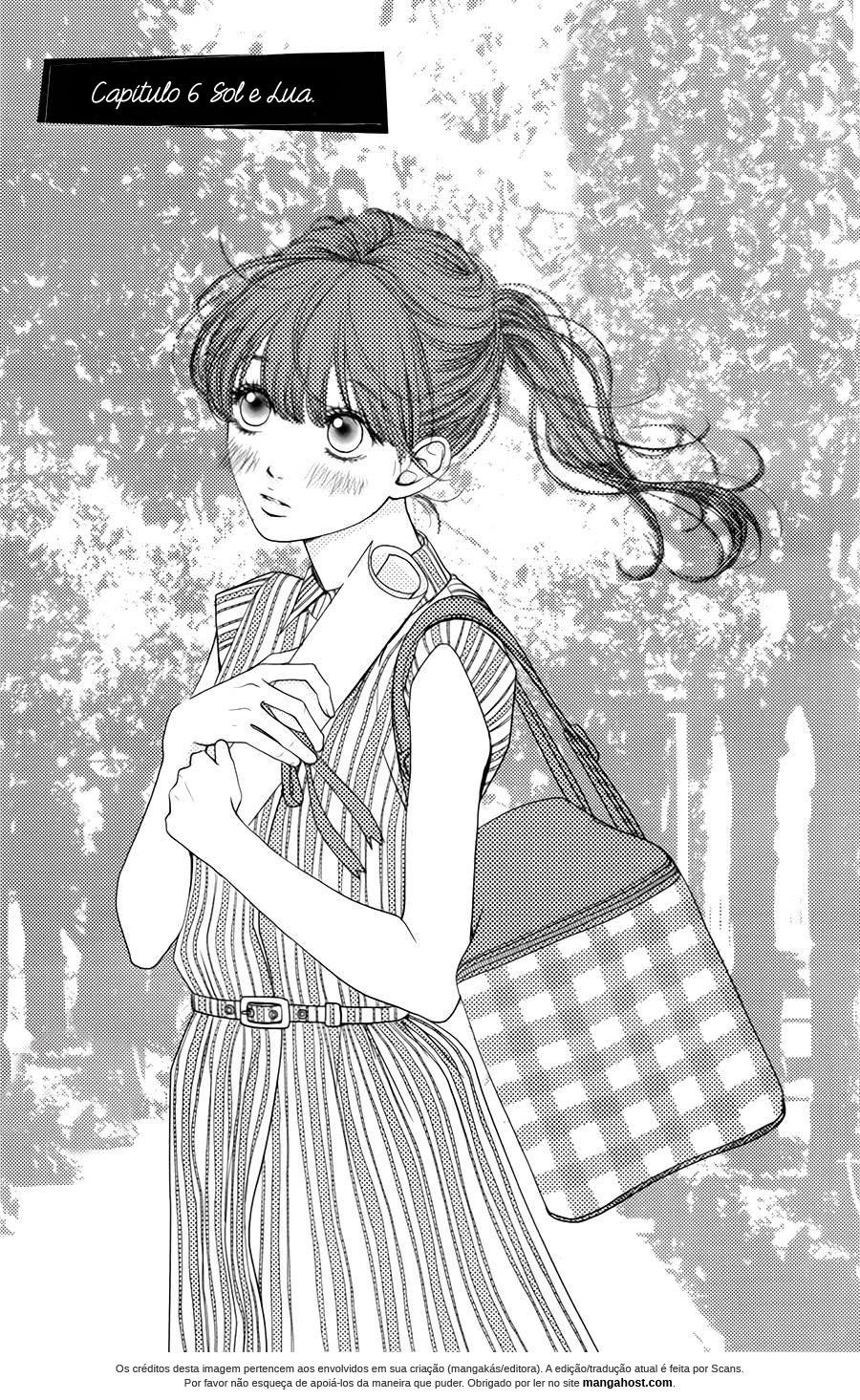 https://nine.mangadogs.com/br_manga/pic/13/2765/6490296/KuchibiruniKiminoIroCapiac_0_911.jpg Page 1