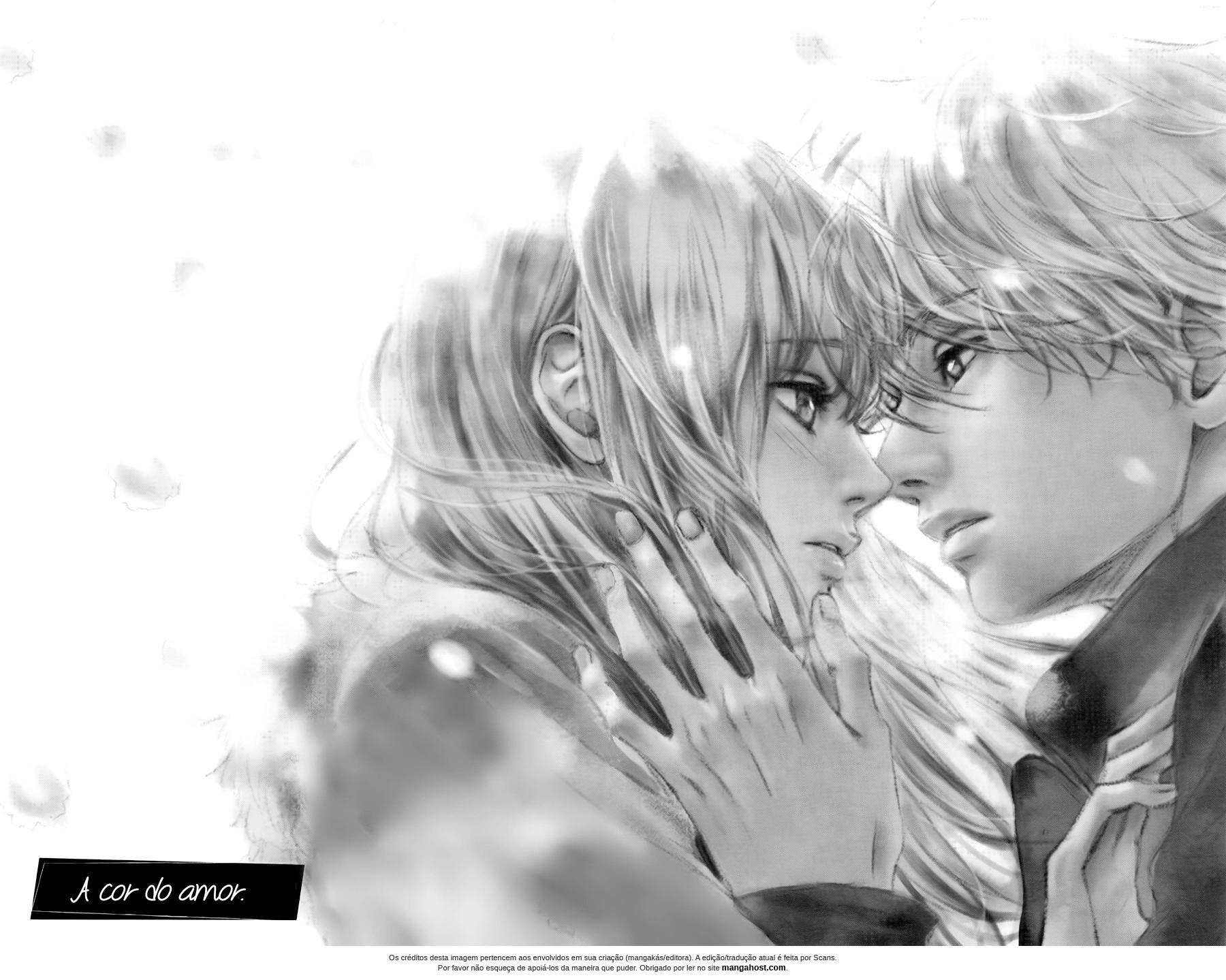 https://nine.mangadogs.com/br_manga/pic/13/2765/6490300/KuchibiruniKiminoIroCapiac_0_234.jpg Page 1