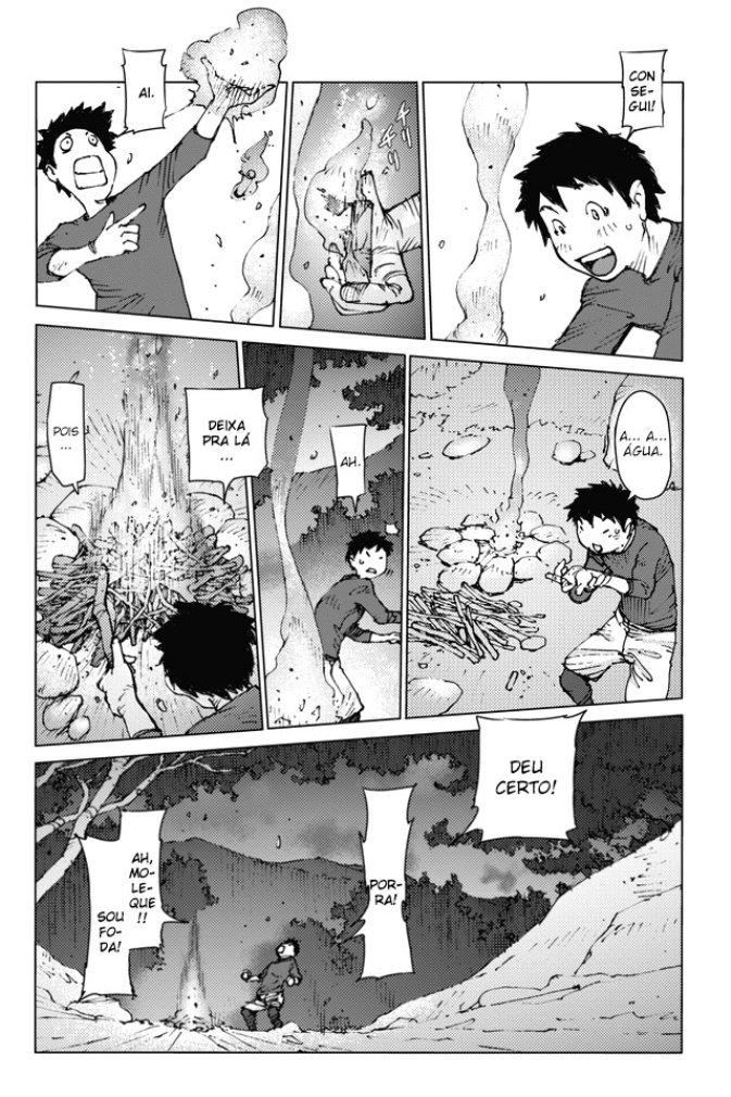 https://nine.mangadogs.com/br_manga/pic/13/2957/6418300/SurvivalShounenSnoKiroku00513.jpg Page 8