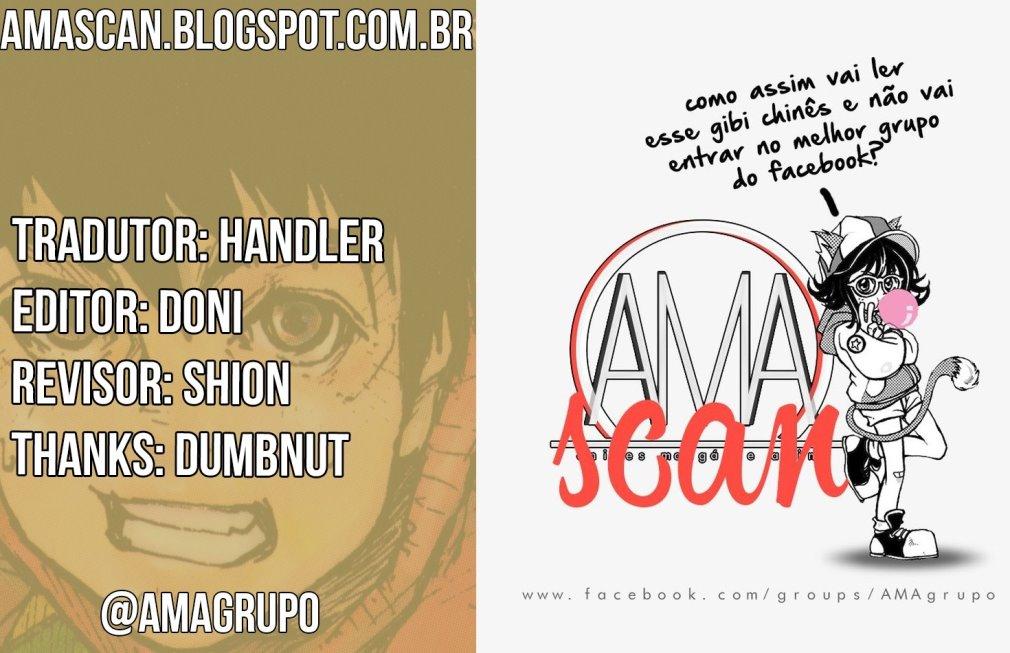 https://nine.mangadogs.com/br_manga/pic/13/2957/6418302/SurvivalShounenSnoKiroku00937.jpg Page 1