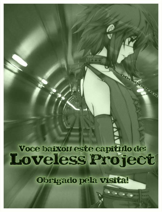 https://nine.mangadogs.com/br_manga/pic/13/6413/6494658/LovelessCapiacutetulo66_0_18.jpg Page 1