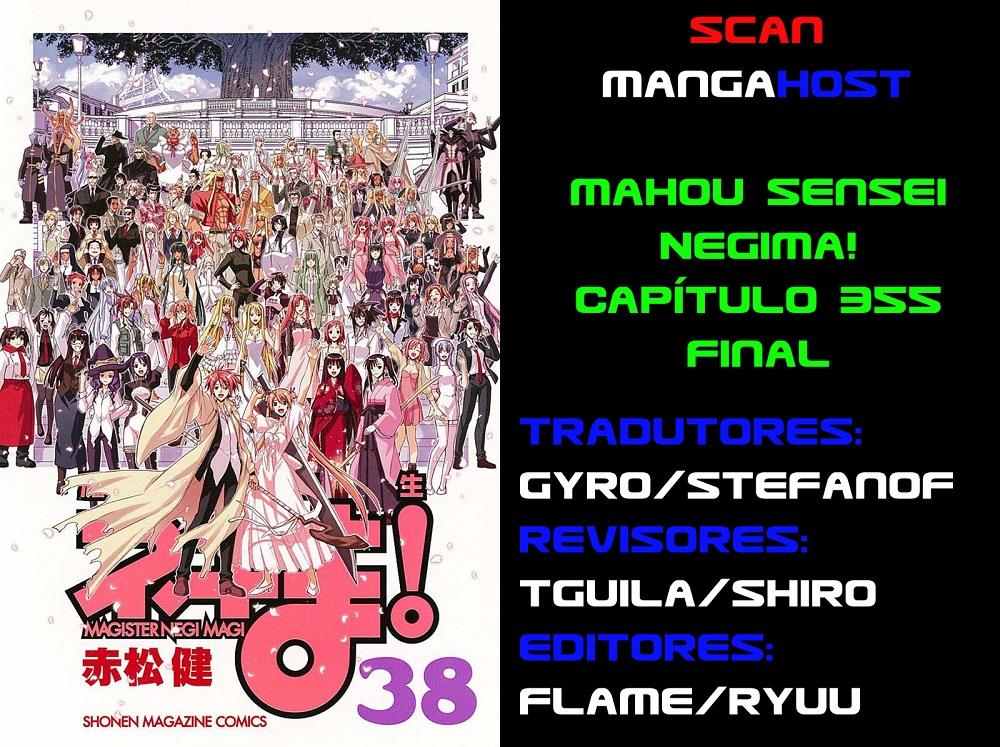 https://nine.mangadogs.com/br_manga/pic/13/781/6497626/MahouSenseiNegima355_0_735.jpg Page 1
