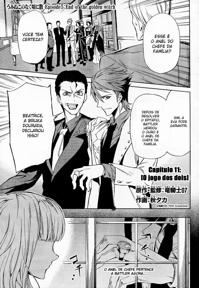 https://nine.mangadogs.com/br_manga/pic/14/1358/220876/UminekoNoNakuKoroNiChiru01325.jpg Page 1