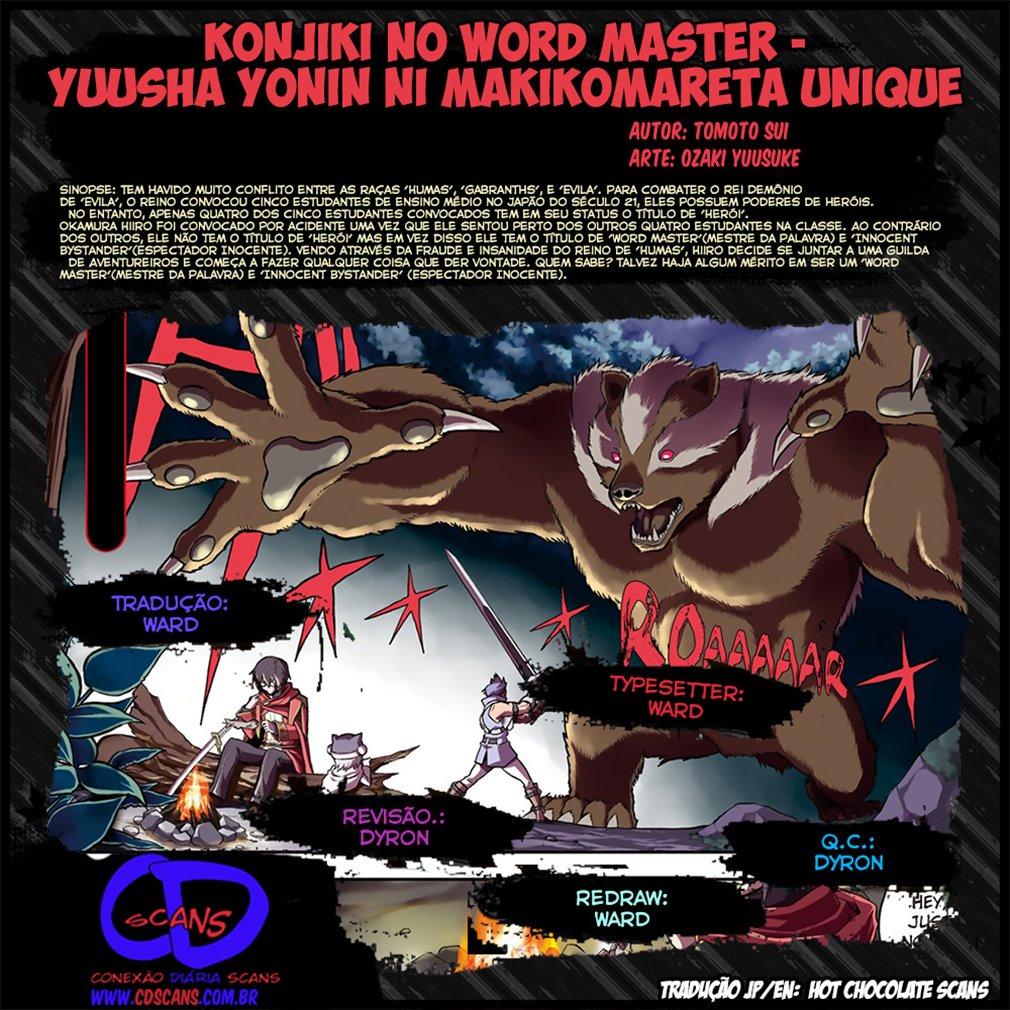 https://nine.mangadogs.com/br_manga/pic/14/2190/1311496/KonjikinoWordMasterYuushaY176.jpg Page 1