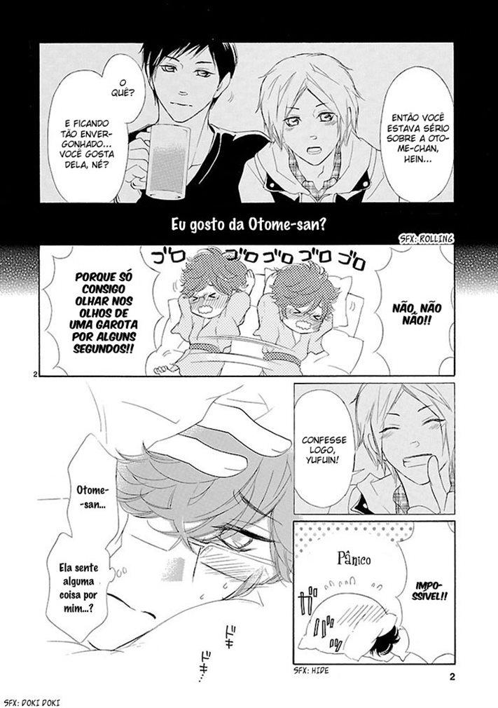 https://nine.mangadogs.com/br_manga/pic/14/2702/6398991/TsubakikannoUtsukushiSugir248.jpg Page 2