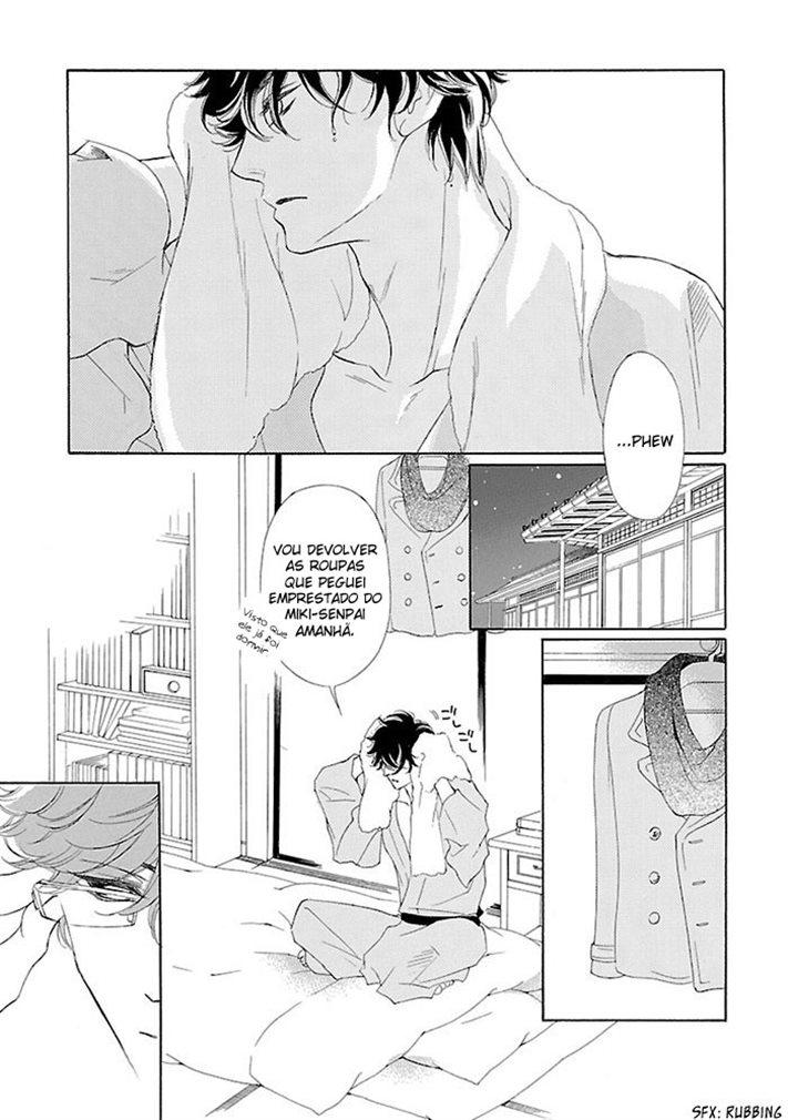 https://nine.mangadogs.com/br_manga/pic/14/2702/6398991/TsubakikannoUtsukushiSugir618.jpg Page 1