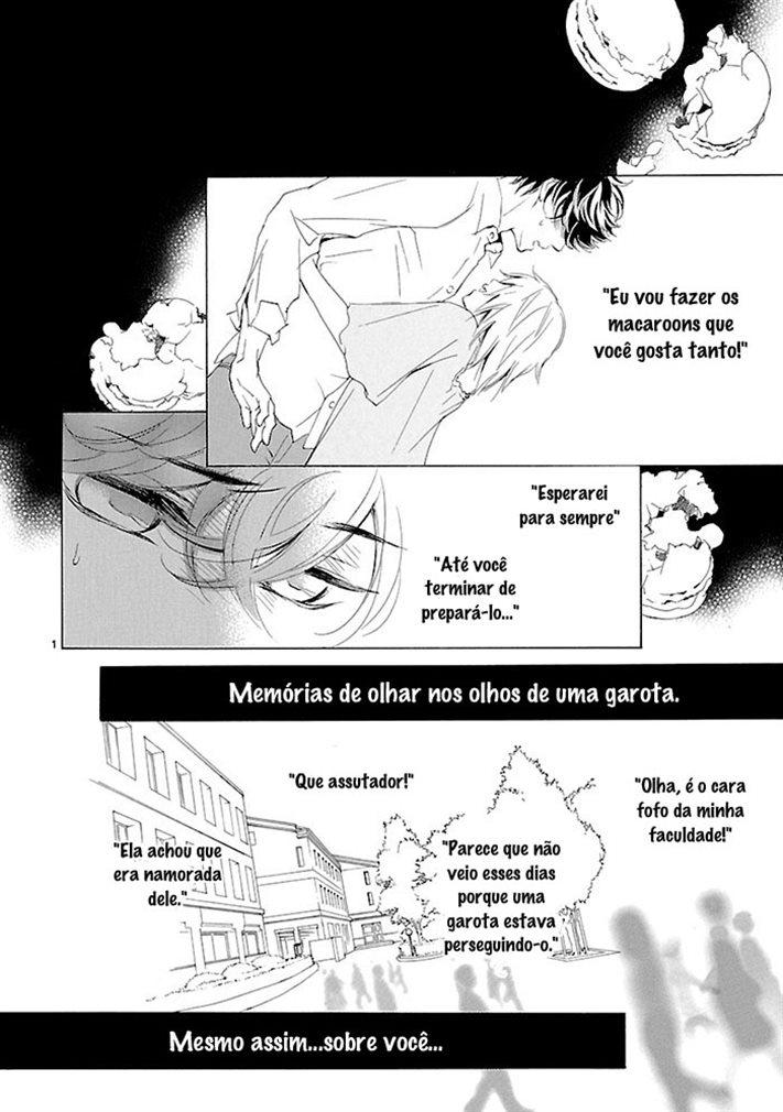 https://nine.mangadogs.com/br_manga/pic/14/2702/6398992/TsubakikannoUtsukushiSugir1.jpg Page 2