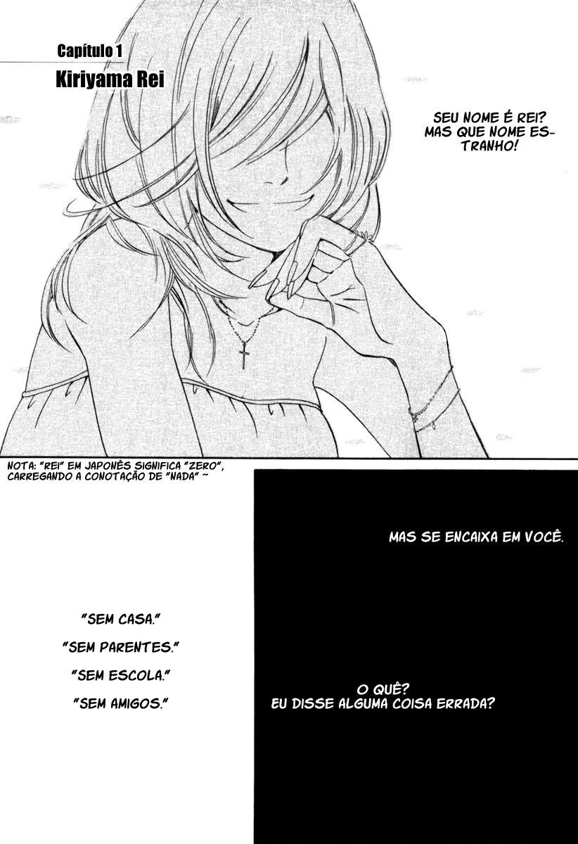 https://nine.mangadogs.com/br_manga/pic/14/3214/6422716/3GatsunoLionCapiacutetulo1_7_480.png Page 8