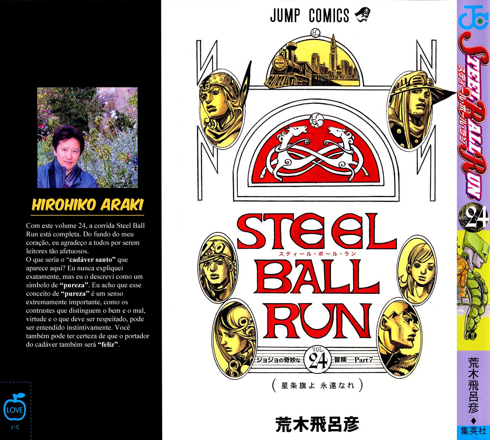 https://nine.mangadogs.com/br_manga/pic/14/5582/6478269/JoJosBizarreAdventurePart7_0_128.jpg Page 1