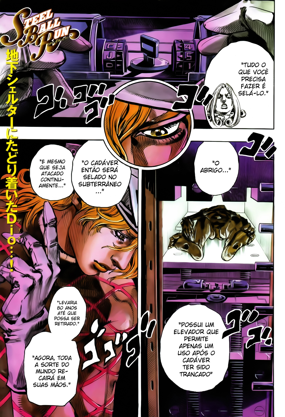https://nine.mangadogs.com/br_manga/pic/14/5582/6478278/JoJosBizarreAdventurePart7_0_979.jpg Page 1