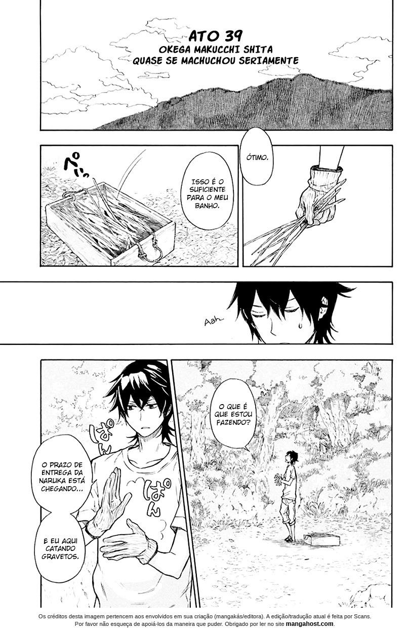 https://nine.mangadogs.com/br_manga/pic/15/143/6428364/BarakamonCapiacutetulo39_0_110.jpg Page 1