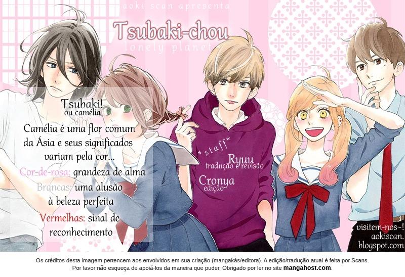 https://nine.mangadogs.com/br_manga/pic/15/3151/6459502/TsubakiChouLonelyPlanetCap_0_727.jpg Page 1