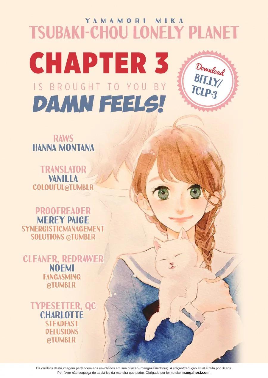 https://nine.mangadogs.com/br_manga/pic/15/3151/6459504/TsubakiChouLonelyPlanetCap_0_491.jpg Page 1